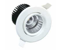 Đèn led downlight PRDHH90L5 Paragon