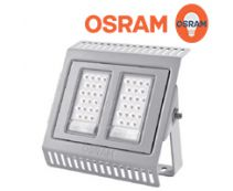 OLUX LED FLOOD M 96W OSRAM