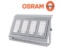 OLUX LED FLOOD L 190W OSRAM