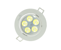 Đèn LED spot light DLR-5-T95 Kingled