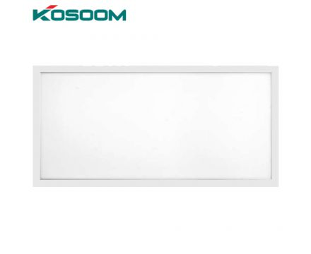 Đèn LED panel 300x600 30W Kosoom PN-KS-N30*60-30