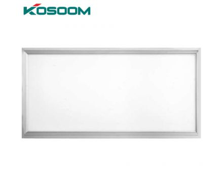 Đèn LED panel Kosoom 45W 300x1200 PN-KS-A30*120-45