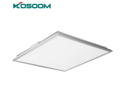Đèn LED panel Kosoom 20W 300x300 PN-KS-A30*30-20