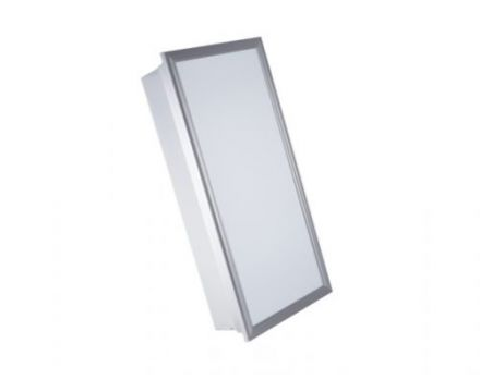 Đèn LED panel hộp Kingled 45W 600×600