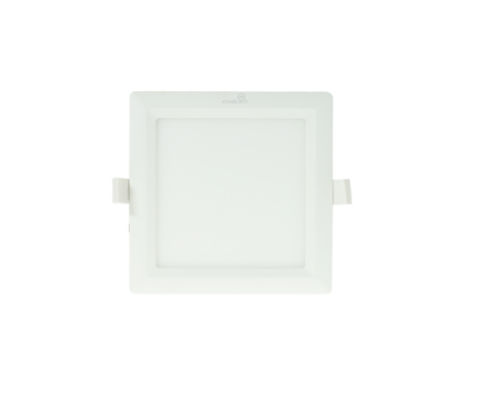 Đèn Led Panel PL-12-V176 Kingled