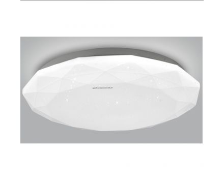 Đèn LED ốp trần Kosoom 24W (LED ceiling light SMD)