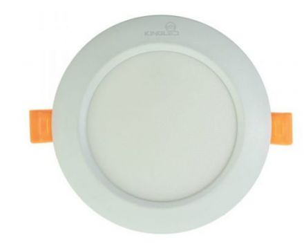 Đèn Downlight âm trần DL-12-T140 Kingled