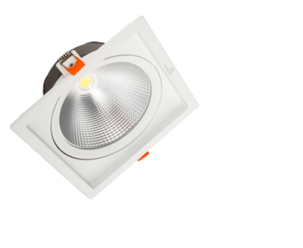 Đèn LED spot light DLR-20-V145 Kingled