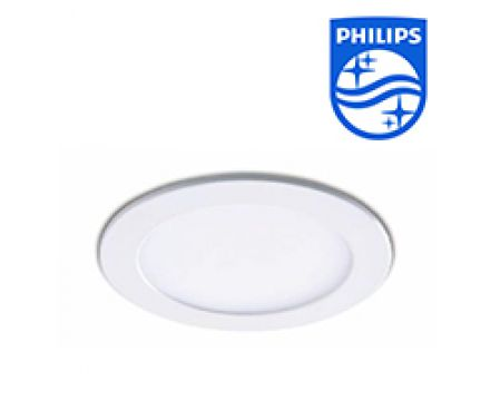 LED DOWNLIGHT TRÒN DN027B PHILIPS