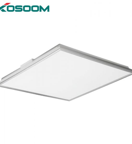Đèn LED panel Kosoom 45W 600x600 PN-KS-A60*60-45