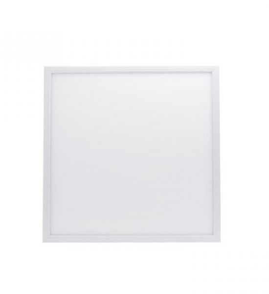 Đèn LED panel tấm Kingled 48W 600×600