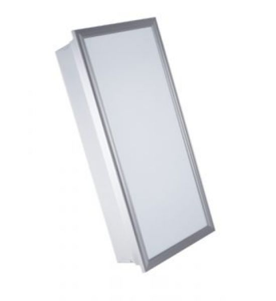 Đèn LED panel hộp Kingled 36W 300×600