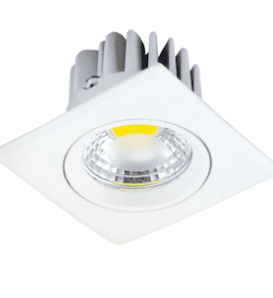 Đèn led downlight PRDGG90L5 Paragon