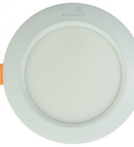 Đèn Downlight âm trần DL-8-T120 KingLed