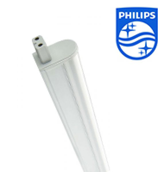 LED T5 SLIM G2 BN068C PHILIPS