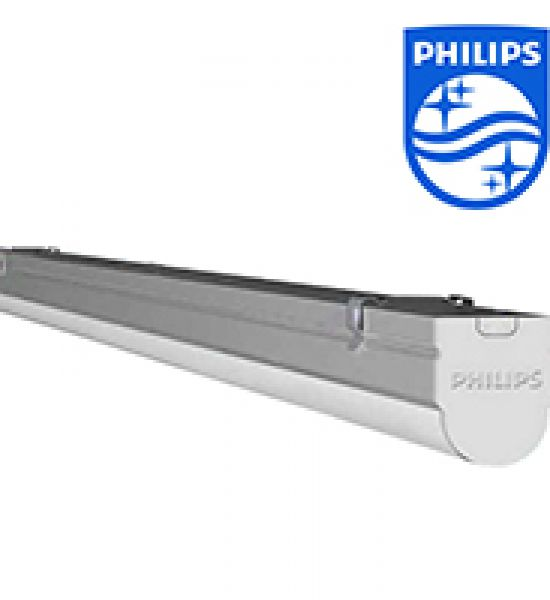 ED T8 BATTEN G2 BN012C PHILIPS